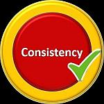 Consistency-150