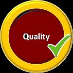 Quality-150
