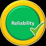 Reliability-150